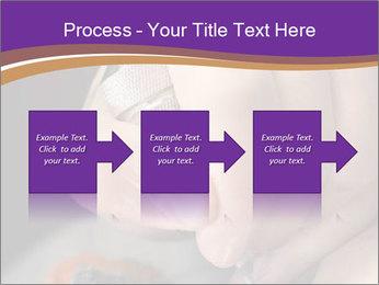 0000073821 PowerPoint Template - Slide 88
