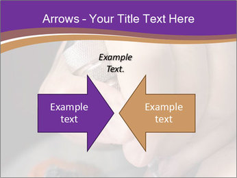 0000073821 PowerPoint Template - Slide 90