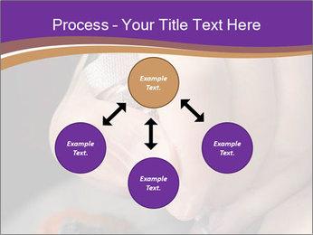 0000073821 PowerPoint Template - Slide 91