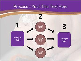 0000073821 PowerPoint Template - Slide 92