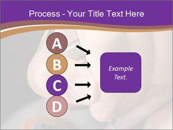 0000073821 PowerPoint Template - Slide 94