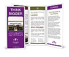 0000073822 Brochure Template