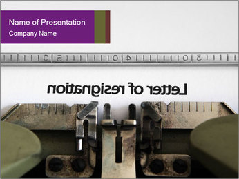 0000073822 PowerPoint Template - Slide 1
