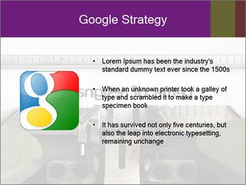 0000073822 PowerPoint Template - Slide 10