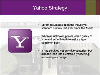 0000073822 PowerPoint Template - Slide 11