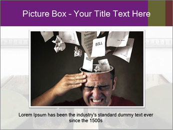 0000073822 PowerPoint Template - Slide 15