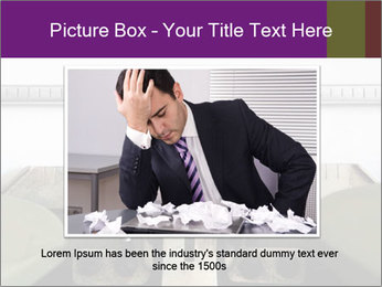 0000073822 PowerPoint Template - Slide 16