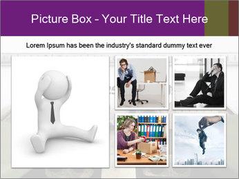 0000073822 PowerPoint Template - Slide 19