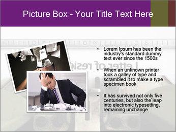 0000073822 PowerPoint Template - Slide 20