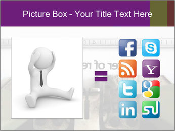 0000073822 PowerPoint Template - Slide 21