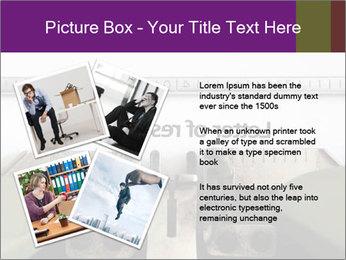 0000073822 PowerPoint Template - Slide 23
