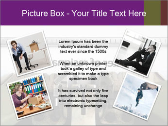 0000073822 PowerPoint Template - Slide 24