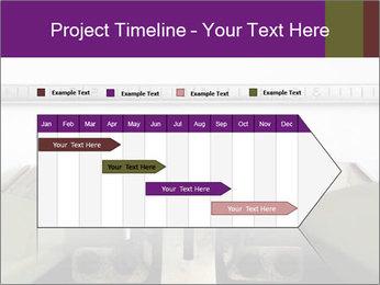 0000073822 PowerPoint Template - Slide 25