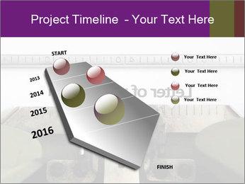 0000073822 PowerPoint Template - Slide 26
