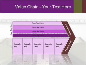0000073822 PowerPoint Template - Slide 27
