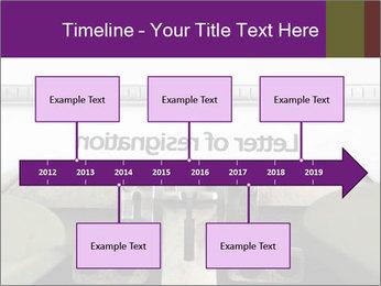 0000073822 PowerPoint Template - Slide 28