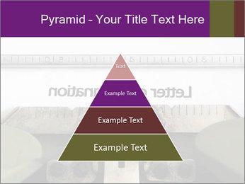 0000073822 PowerPoint Template - Slide 30