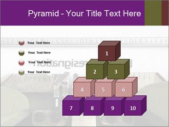 0000073822 PowerPoint Template - Slide 31