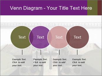 0000073822 PowerPoint Template - Slide 32