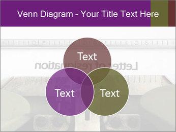 0000073822 PowerPoint Template - Slide 33
