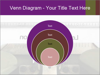 0000073822 PowerPoint Template - Slide 34