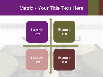 0000073822 PowerPoint Template - Slide 37