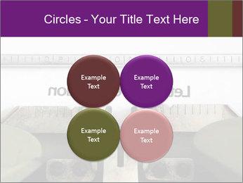 0000073822 PowerPoint Template - Slide 38
