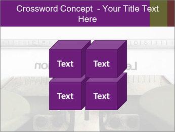 0000073822 PowerPoint Template - Slide 39