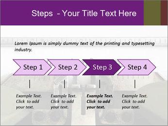 0000073822 PowerPoint Template - Slide 4