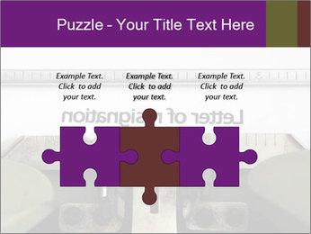 0000073822 PowerPoint Template - Slide 42