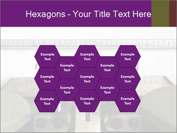 0000073822 PowerPoint Template - Slide 44