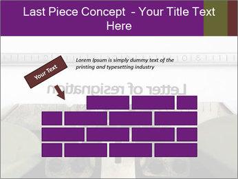 0000073822 PowerPoint Template - Slide 46