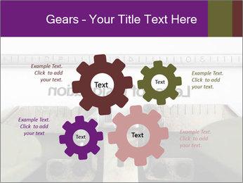 0000073822 PowerPoint Template - Slide 47