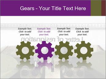 0000073822 PowerPoint Template - Slide 48