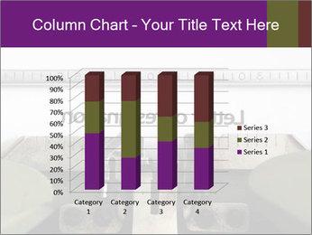 0000073822 PowerPoint Template - Slide 50