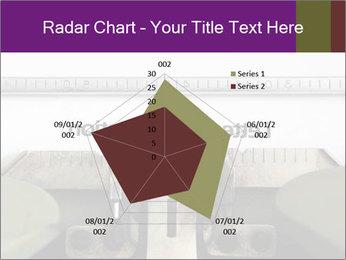 0000073822 PowerPoint Template - Slide 51
