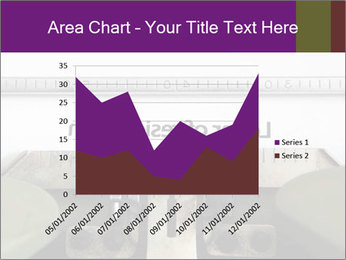 0000073822 PowerPoint Template - Slide 53