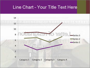0000073822 PowerPoint Template - Slide 54