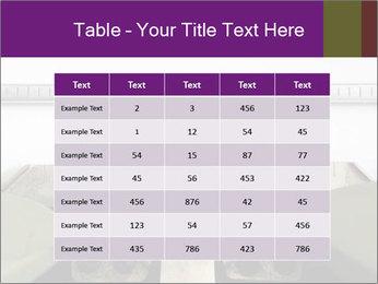 0000073822 PowerPoint Template - Slide 55