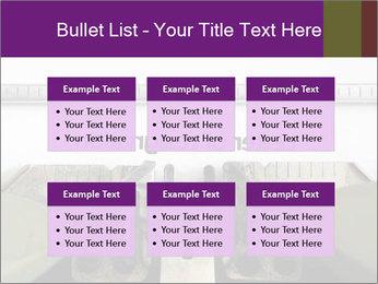 0000073822 PowerPoint Template - Slide 56