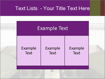 0000073822 PowerPoint Template - Slide 59