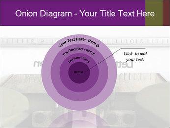 0000073822 PowerPoint Template - Slide 61