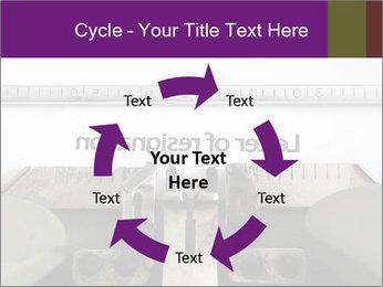 0000073822 PowerPoint Template - Slide 62