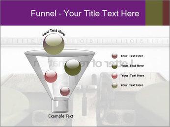 0000073822 PowerPoint Template - Slide 63