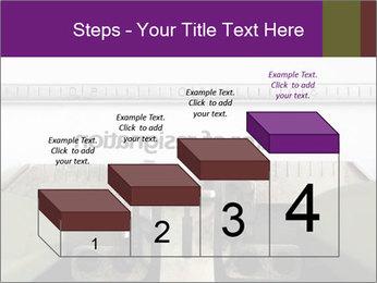 0000073822 PowerPoint Template - Slide 64