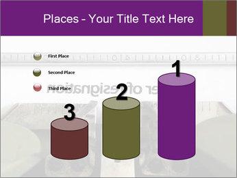 0000073822 PowerPoint Template - Slide 65
