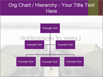 0000073822 PowerPoint Template - Slide 66