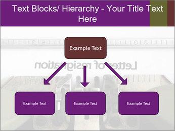 0000073822 PowerPoint Template - Slide 69