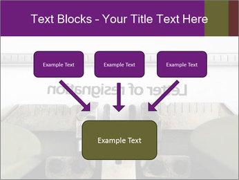 0000073822 PowerPoint Template - Slide 70