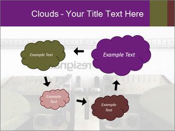 0000073822 PowerPoint Template - Slide 72